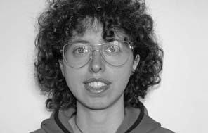 Chiara Fedrigotti