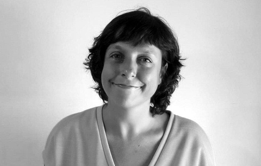 Chiara Ambrogini