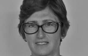 Michela Fioroni