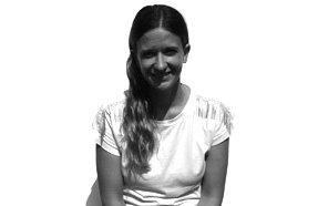 Francesca Giraudo