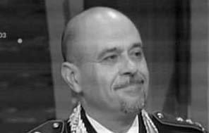 Giancarlo Papitto