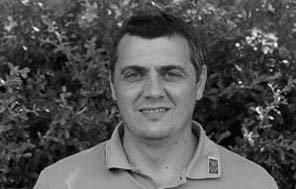 Gino Cugnach