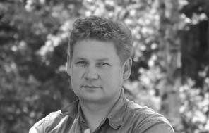 Hubert Potočnik