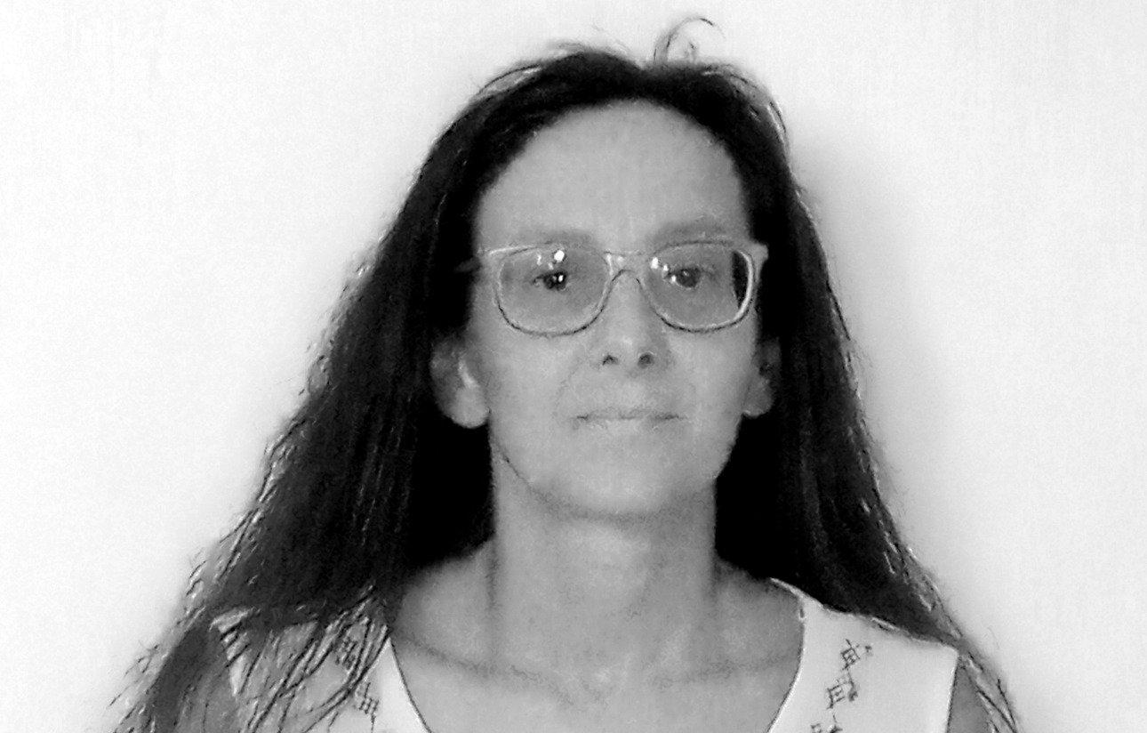 Paola Violino