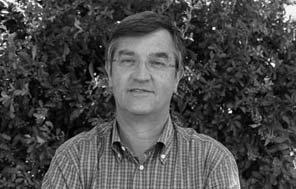 Paolo Oreiller