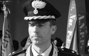 Stefano Gerbaldo