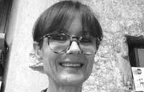 Antonia Caola