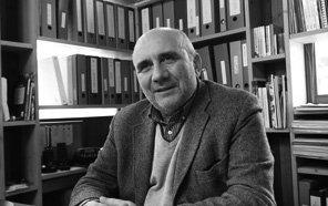 Giuseppe Canavese