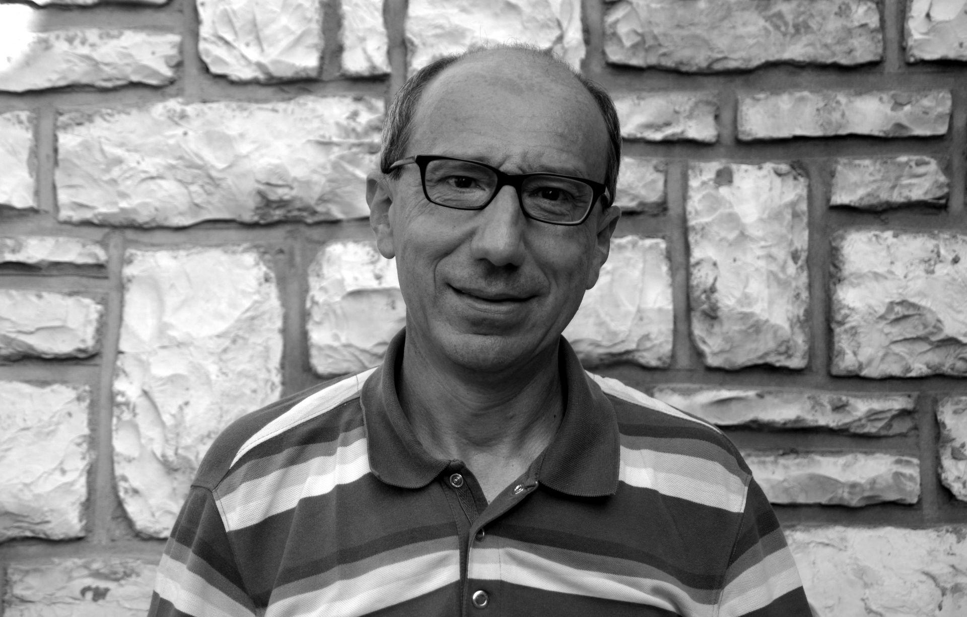 Enrico Vettorazzo