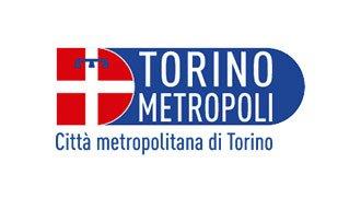 torino-metropoli