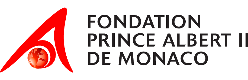 fondation-prince-albert