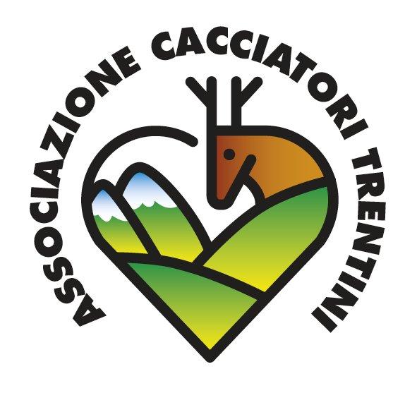 Associazione Cacciatori Trentini (ACT)
