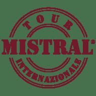Mistral Tour International