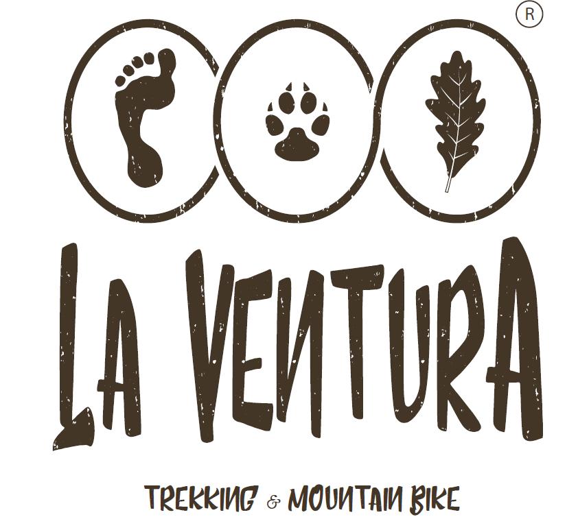 La Ventura a.s.d.