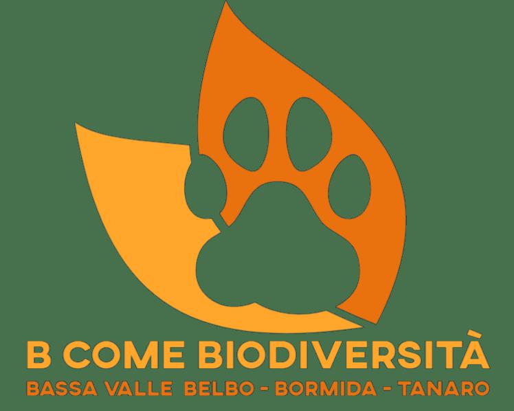 B Come Biodiversità